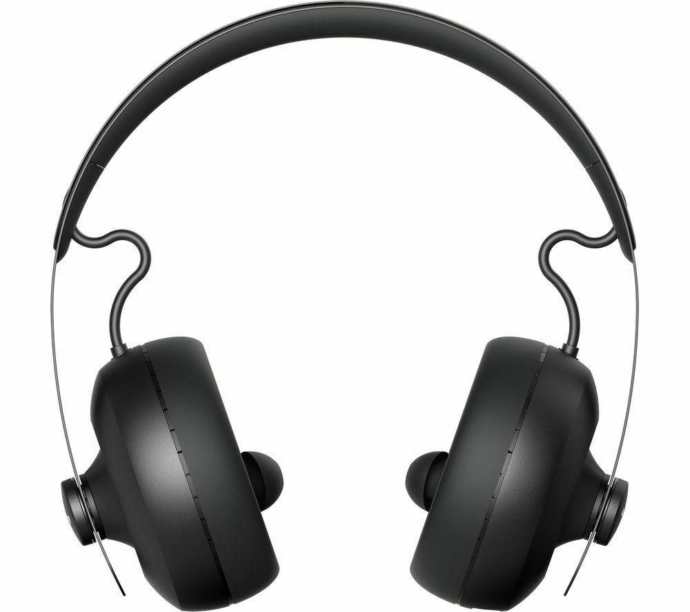 Nuraphone Wireless Bluetooth Noise-Cancelling Headphones £249 @ Currys/ eBay