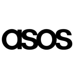 ASOS Sale up to 60% + extra 10% off with code