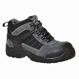Portwest Compositelite Trekker Plus Boots Size 37 £8.01 (+£4.49 Non Prime) @ Amazon