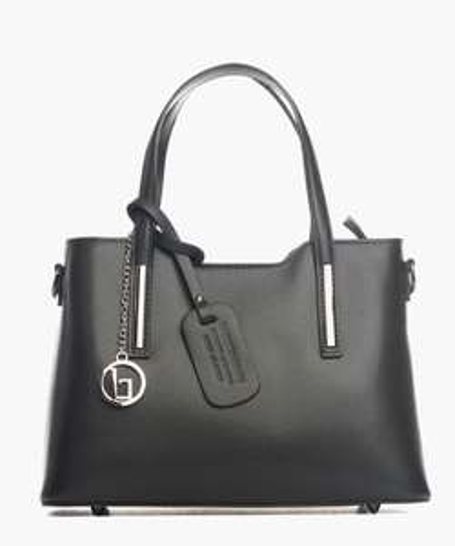 LIA BIASSONI women's handbag £65.95 delivered @ Secret Sales