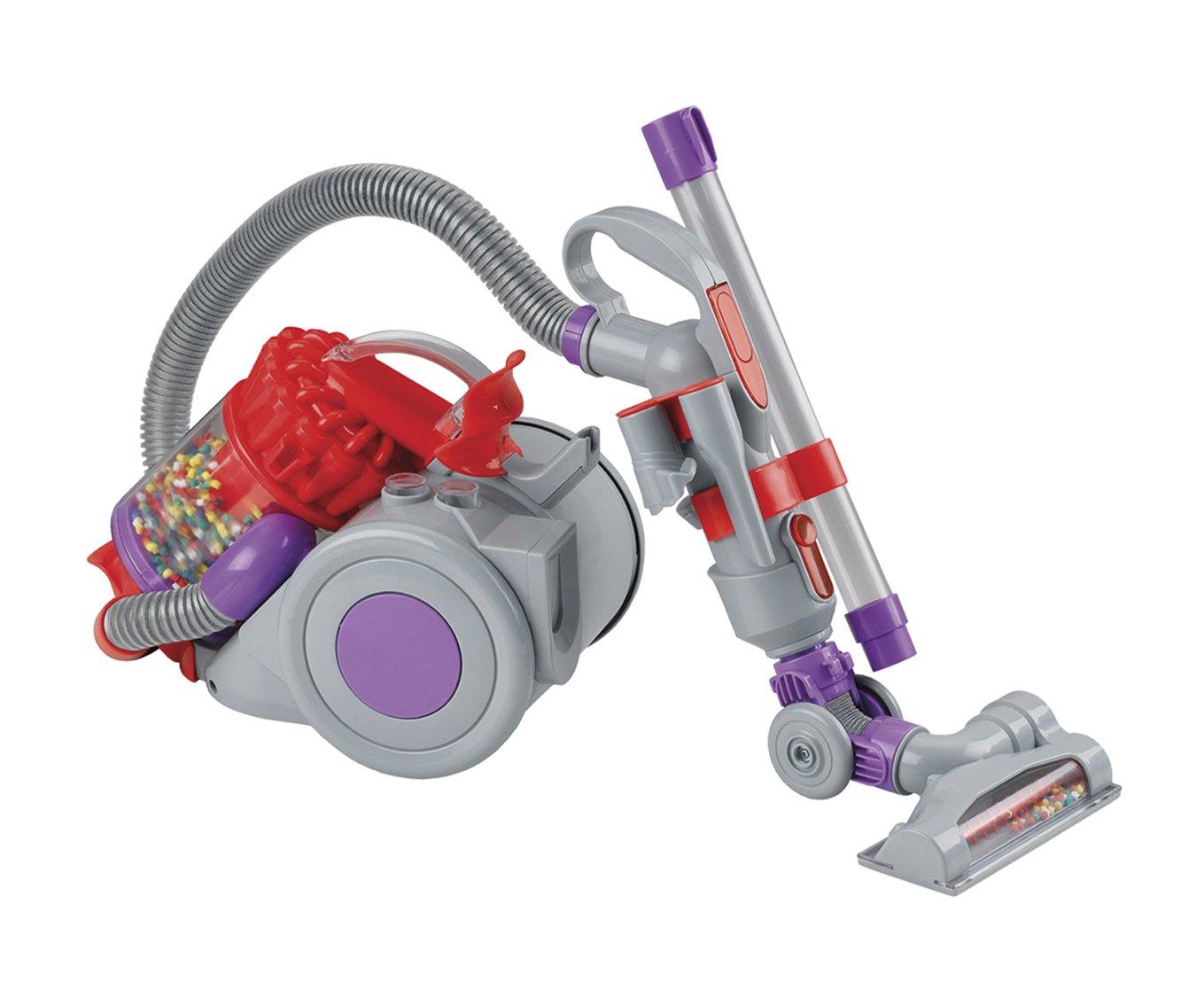 CASDON Little Helper Dyson Hottest Vacuum Toy £9.99 (Prime) £14.48 (Non-Prime) @ Amazon