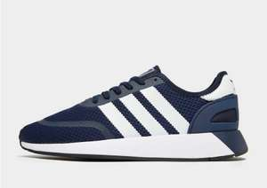 adidas Originals Mens N-5923 Trainers £35 (Free Click and Collect) @ JD Sports