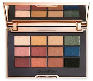 Charlotte Tilbury The Icon Palette £27.50 delivered @ Harrods (Delievery is £5.95/click and collect)