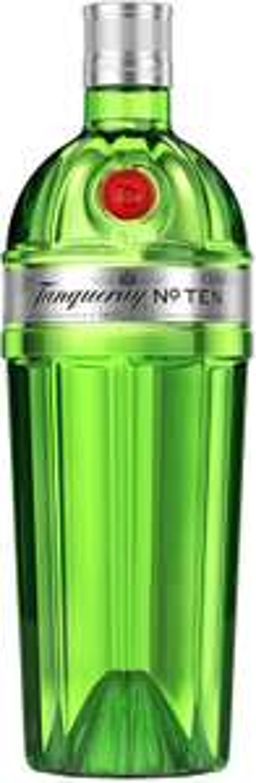 Tanqueray No. TEN - 1 litre £27 @ Amazon