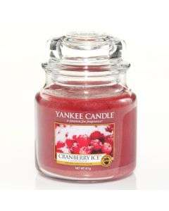 Half price Yankee yandles and other assorted items at Bents (free Click and Collect available)