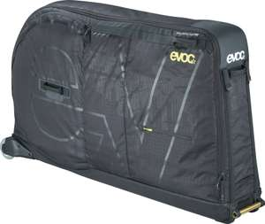 EVOC Travel (Bike) Bag Pro at Cycle Surgery for £239