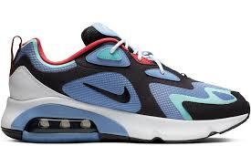 Nike Air Max 200 - Men Shoes £54.99 @ Foot Locker