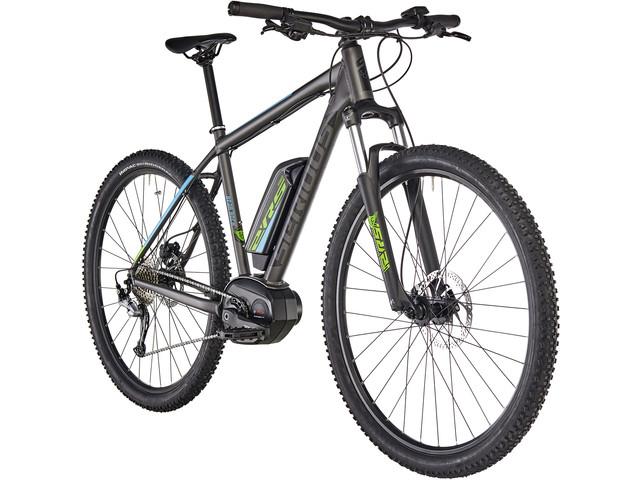 Serious Bear Rock E- bIKE (2019) Bosch motor & Bosch battery- just £1087 delivered @ Bikester