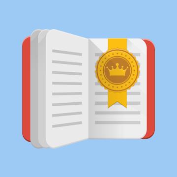 FBReader Premium – Favourite Book Reader - £3.49 @ Google Play