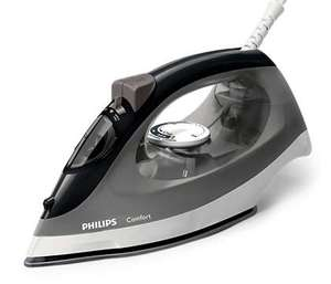 Philips Steam iron GC1437/80 for £18.98 delivered at Philips