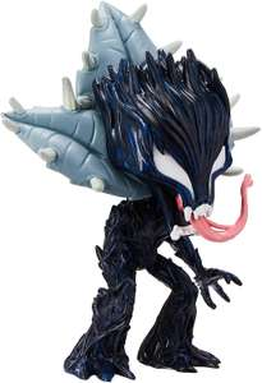 Funko 41693 POP Bobble: Marvel: Venom S2-Groot Collectible Figure £4.95 (Prime) /+£4.49 (Non Prime) @ Amazon