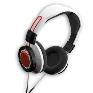 Gioteck tx-40 gaming headset - £7.99 + free Click and Collect @ Smyths Toys