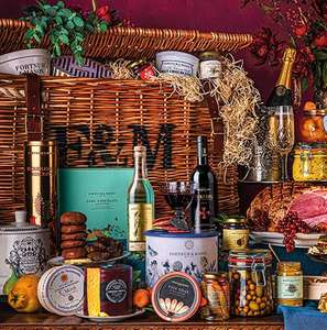 Fortnum & Mason 30% Off Sale