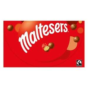 Malteasers 310g 1.49 at superdrug in store