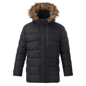 Tog 24 Caliber kids coat £20 @ Tog24 Store