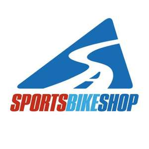 10% off everything at sportsbikeshop
