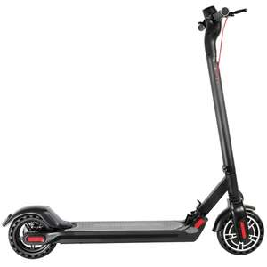 KUGOO ES2 Folding Electric Scooter Max 25KM/H - £238 (With Code) @ Geekbuying