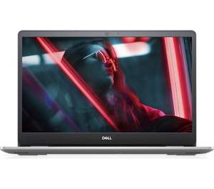 Dell inspiron i5 10th gen 8gb ram Laptop - £529 (With Code) @ Currys