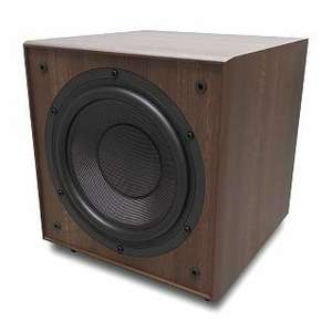 Wharfedale SW-150 Subwoofer - £125 @ AudioVisual Online