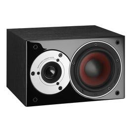 Dali Zensor Pico Vokal Centre Speaker brand new (Limited Availability) - £19.95 @ Richer Sounds