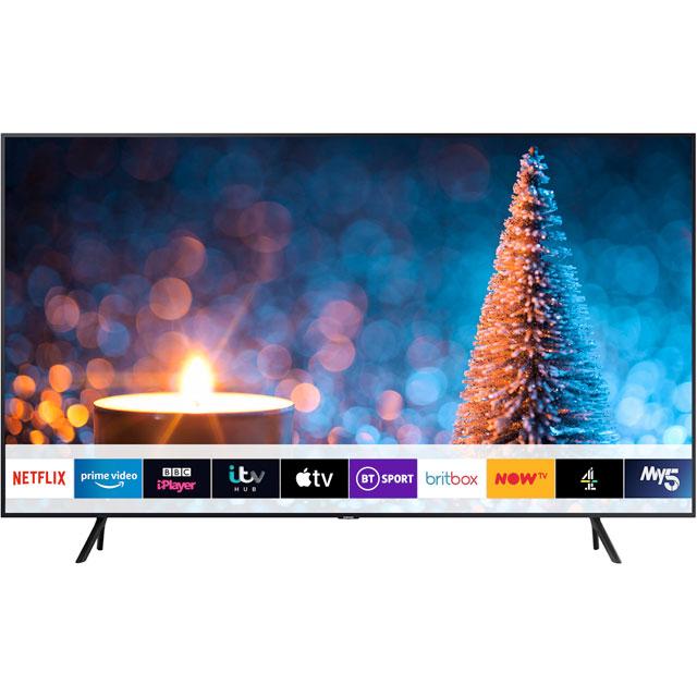 "Samsung UE70RU7020 70"" Smart 4K Ultra HD TV with HDR10+ - £699 @ AO"