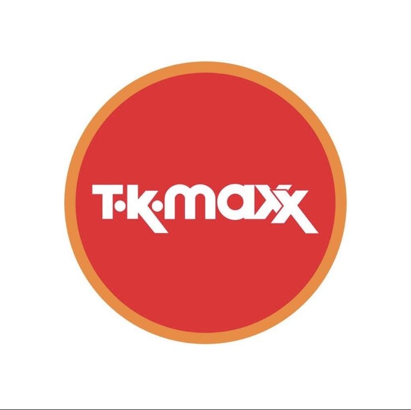 Tkmaxx Tommy Hilfiger yellow canvas coat - £129.99 @ TK Maxx
