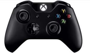 Xbox One: Bluetooth controller + PC cable £29.92 (£27 with fee free card) Delivered @ Amazon Italy