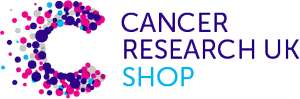10% off All Orders with voucher Code @ Cancer Research Shop
