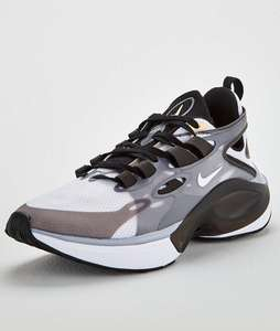 Nike Signal D/MS/X Trainers now £58 size 7, 8, 9 £58 @ Very Free C&C New account Customers get £30 off a £60 spend