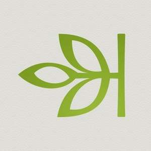 Ancestry 12 month membership for £59.99