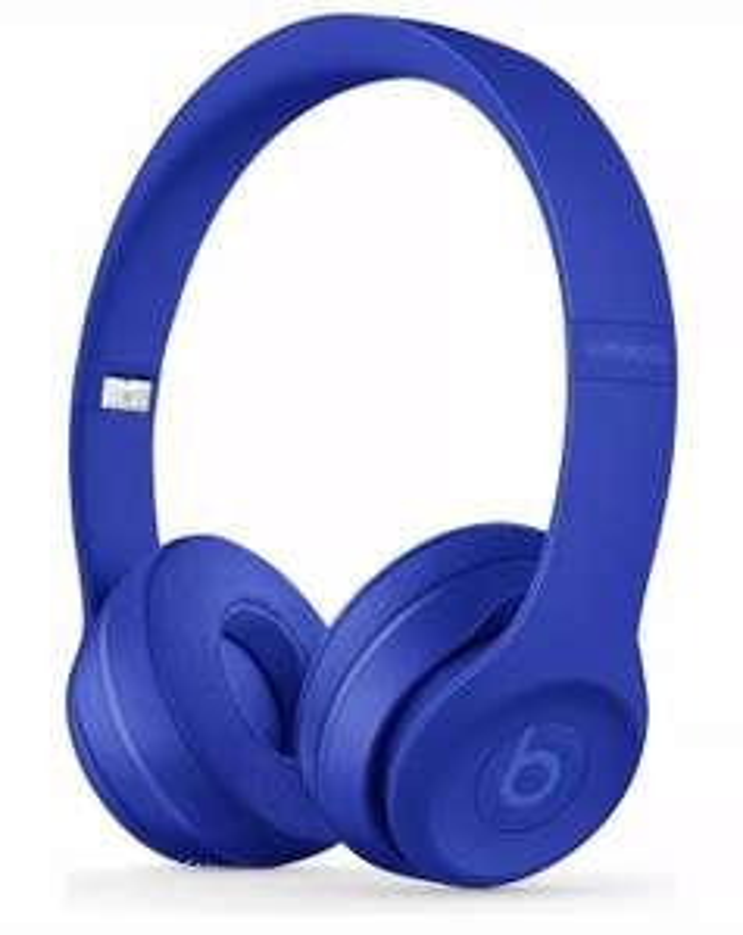 Argos ebay - Beats Solo 3 Wireless Heaphones - £84.99 delivered