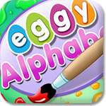 Reading eggs app sale - 6 six free learning apps