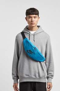 Nike Heritage Hip Pack Now £10 various colours @ Size? (Free Click & Collect)