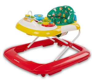 mothercare sunshine and showers walker £20 @ Dudley Store