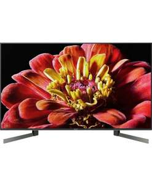 "SONY KD49XG9005BU 49"" 4K-HDR Smart Android TV + 5 Year Sony Guarantee £749 at PowerDirect"