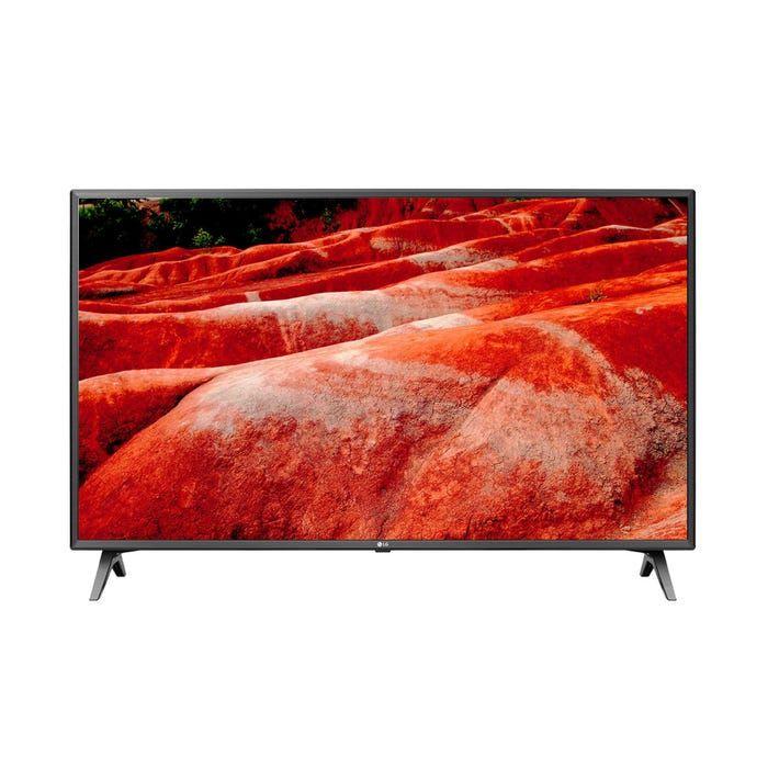 LG 50UM7500PLA 50 inch 4K Ultra HD HDR Smart LED TV Freeview Play Freesat HD £349 @ RGB Direct
