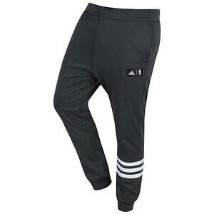 Adidas Brooklyn NETS , Cleveland CAVALIERS Track Pants £14.99 Free Del @trade-sports Ebay