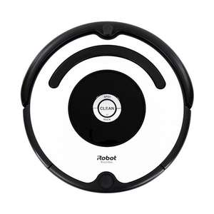 Roomba irobot 675 £199 @ My Robot Center