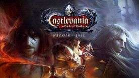 [Steam] Castlevania: Lords of Shadow - Mirror of Fate HD (PC) - 69p / Castlevania: Lords of Shadow 2 Digital Bundle - 99p @ Green Man Gaming