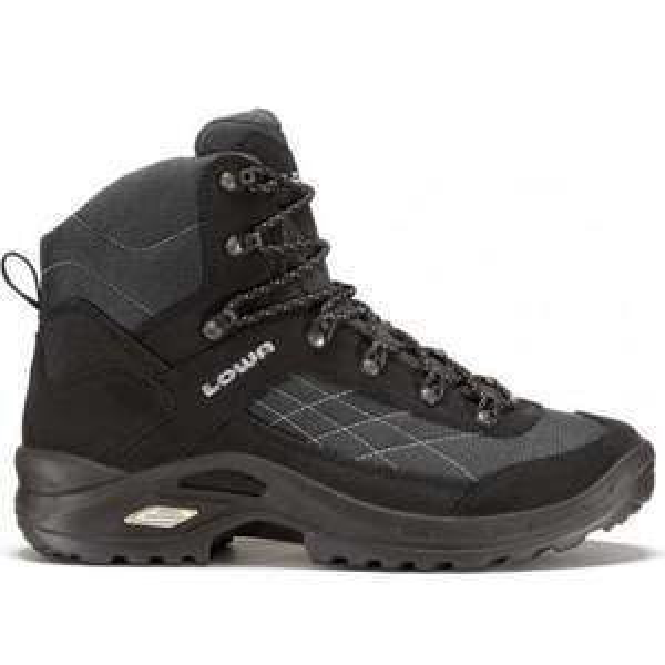 Mens Lowa Taurus II GORE-TEX Walking Boots £65 @ e-outdoor