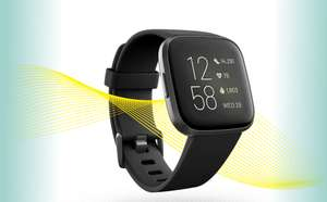 Free Fitbit Inspire HR with £100 annual Standard Access Sub / Fitbit Versa 2 with All Digital Access Sub @ The Telegraph membership