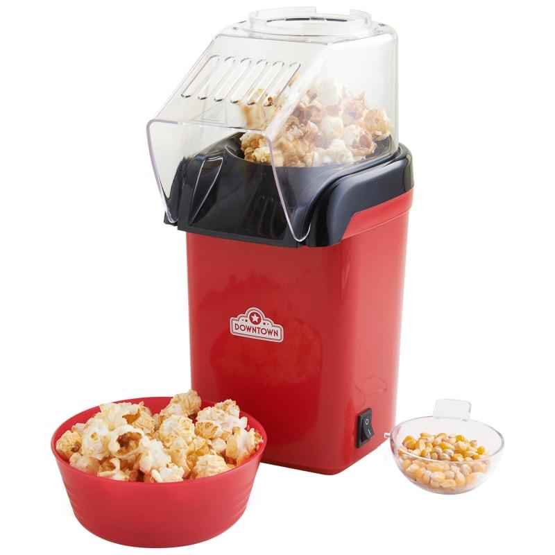 Downtown Popcorn Maker ( Bought Swinton ) £5 @ B&M Retail