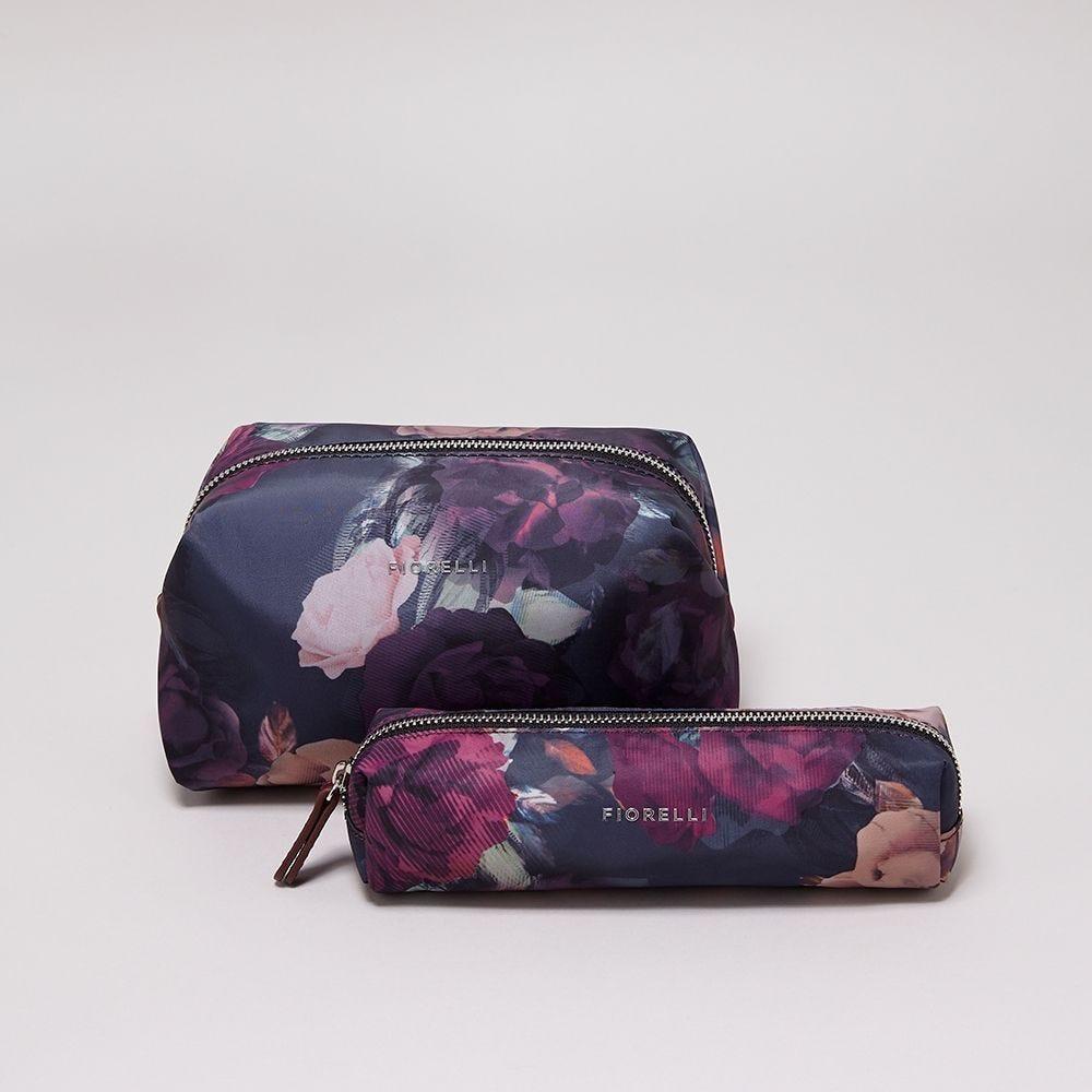 FIORELLI MAKEUP BAG AND BRUSH CASE/PENCIL CASE £11.70 @ Fiorelli Shop