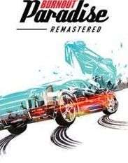 [Origin] Burnout Paradise Remastered (PC) - £4.04 with code @ Voidu