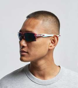Oakley various Sale Sunglasses + 3.99 Standard delivery @ Size