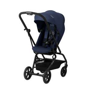 Cybex Eezy S Twist Plus £92.78 instore at Mothercare (Tamworth)