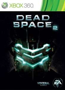 Dead Space 1, 2 & 3 - £3.74 each w/ Xbox Live Gold (Xbox One Backwards Compatible) at Xbox.com Store