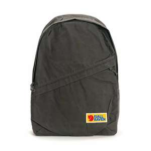 FJALLRAVEN Vardag 25 Backpack £54.06 at Country House Outdoor