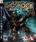 Bioshock - PS3 - £14.00 @ Asda Instore only