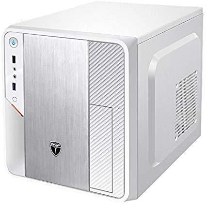 Ryzen 3200G 8GB Ram Vega 8 from £262 optional extras + stripdown price £262 at CCLOnline